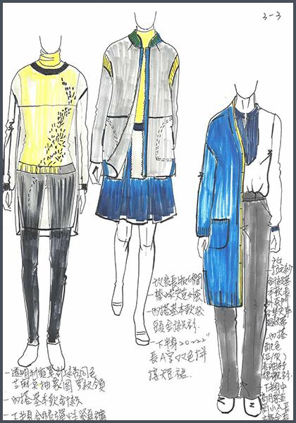 时尚-1.jpg