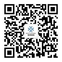 微信图片_20200109163947.jpg